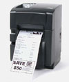 Star Micronics Receipt Printer